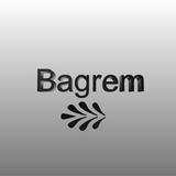 Bagrem