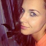 Natalia Margoś