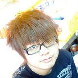 Nien Yi Xuan