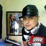 Deejay Guanaky