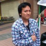 Keisuke  Minami