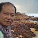 Kiet Hong Quoc