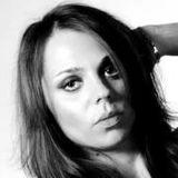 Kristina Beletskaya