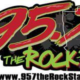 957rocks