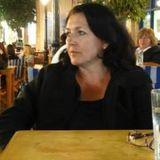 Loretta Blazek