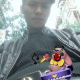 Ck'ss Bao Trang