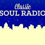 Classic Soul Episode 18-05-2017