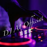 DJ A1 Official