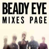 Beady Eye Music