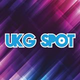 UKGSpot