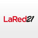 lared21fm