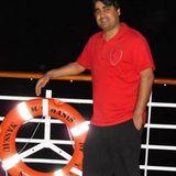 Amit Deva