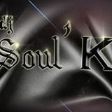 Soul'k Chez Nenette