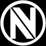 Nautic17