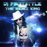 remix mixtape bigwebradio hot