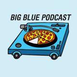 Big Blue Podcast