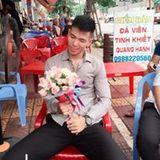 Trần Thanh Tùng