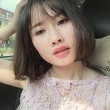 Thu Thuy Tran