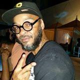 Reginald Ashe Jr