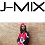 Jason J-Mix Michael