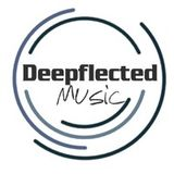 Deepflected