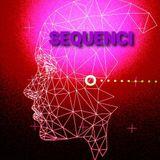 Sequenci