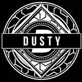 Dusty89