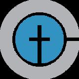 Christ Central Church Charlott
