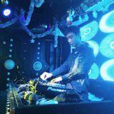 Nonstop - Không Ngồi Được Đâu - DJ Armani Ft DJ Thịnh Calvin (2017)