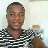 Mohamed Mdd