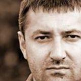 Alexander Degterev