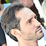 Fernando Rodrigo Bonfietti