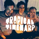 Tropical Timewarp