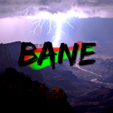 BeachBreak Live 'BANE' Promo Mix 15/05/2013 UpBeat Plymouth