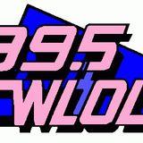 WLOL-AM 1220 on Mixcloud
