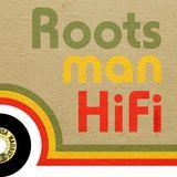 RootsmanHiFi
