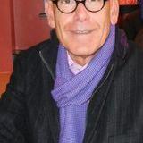 David Tylavsky