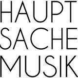 Haupt-Sache Musik