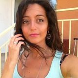 Elena Bacigalupi