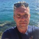 Richard Fiebig