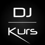 DJ Kurs Official (INT)