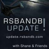 RSBANDBUpdate! - The Runescape