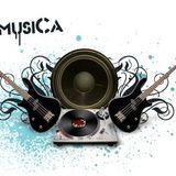VDJ La Sombra Mix Video Mix Vol.1