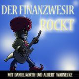 Folge 27: Alternative Investments und Immobilien-Crowdfunding