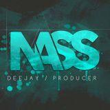 DJ Nass