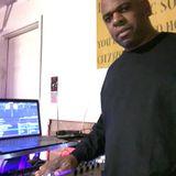 DJ Stinky 80's Old School R&B Mix