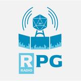 RadioPG