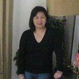 Marie Ventura Delos Reyes