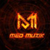 NST - Việt Mix - Có Tất Cả Nhưng Thiếu Anh Ft. Sóng Gió (Vocal Hương Ly)  - DJ Mèo MuZik On The Mix