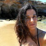 Anabela Nunes